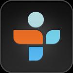 TuneIn Mobile App