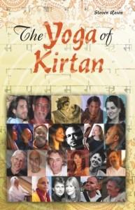 The Yoga of Kirtan
