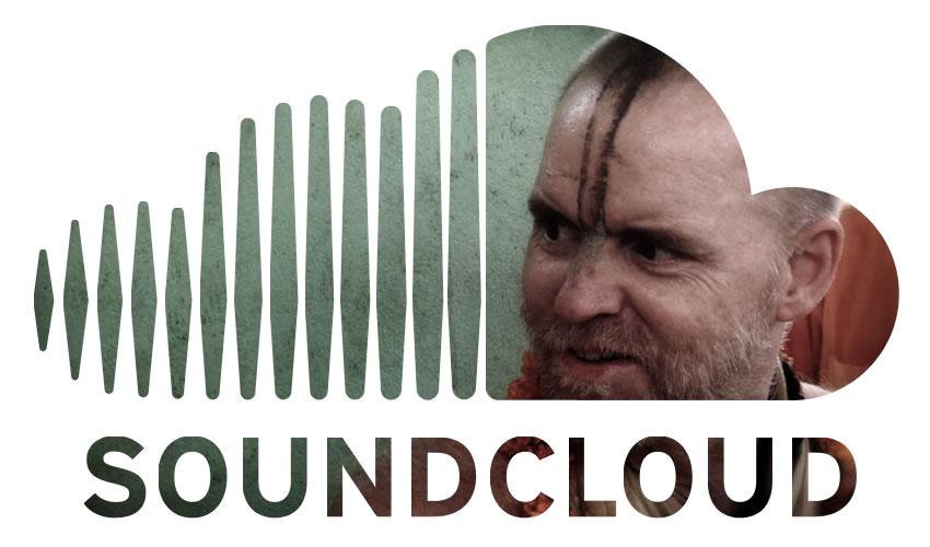 24 Hour Kirtan Radio on Soundcloud