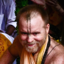 aindra-prabhu