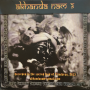 Govinda Prabhu – Akhanda Nam 3 – Back