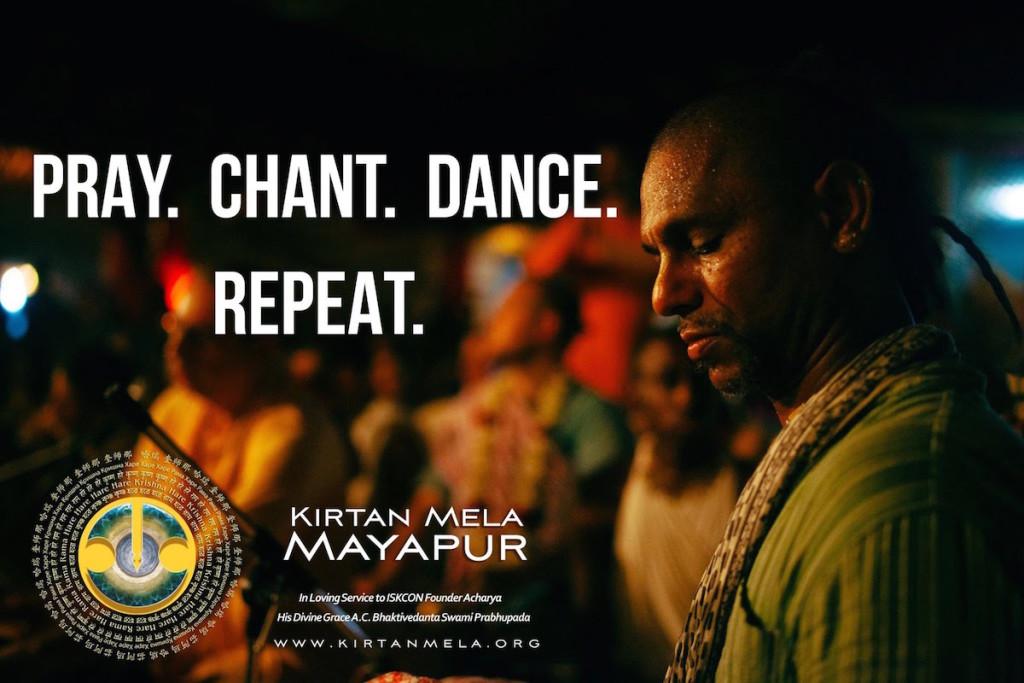 kirtan-mela-mayapur-2015