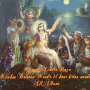 Sripad Aindra Prabhu – All Kirtans – Front