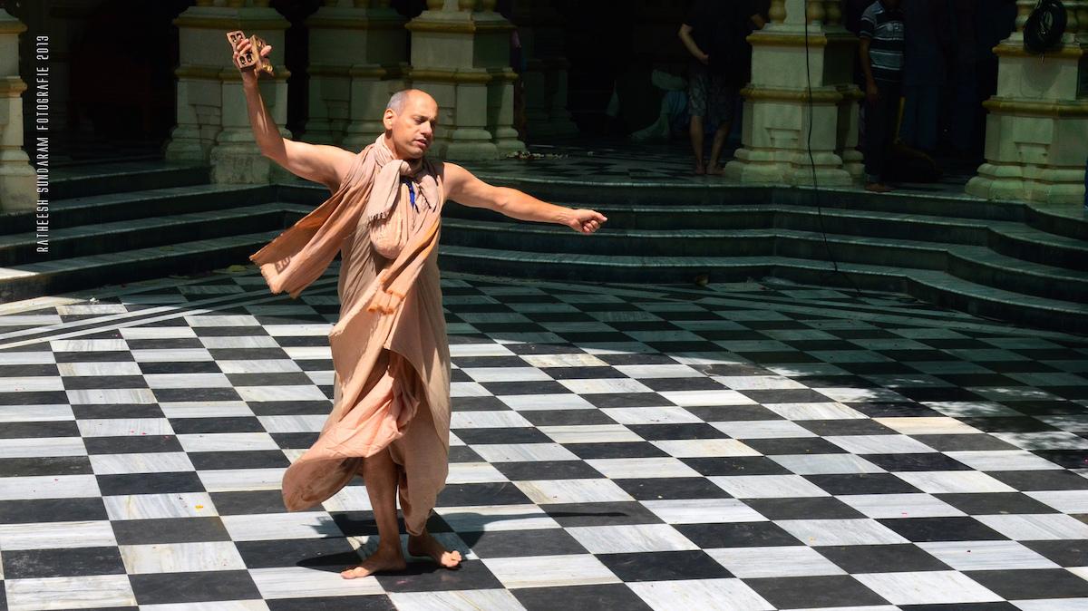 Bhagavat Purana