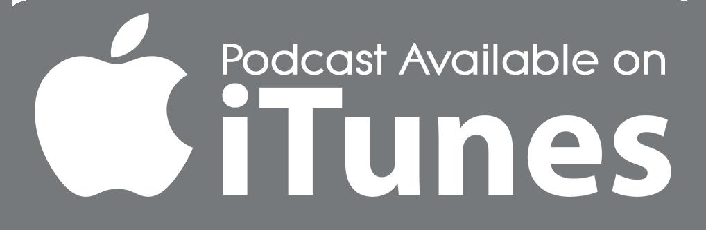 24 Hour Kirtan on iTunes Podcast