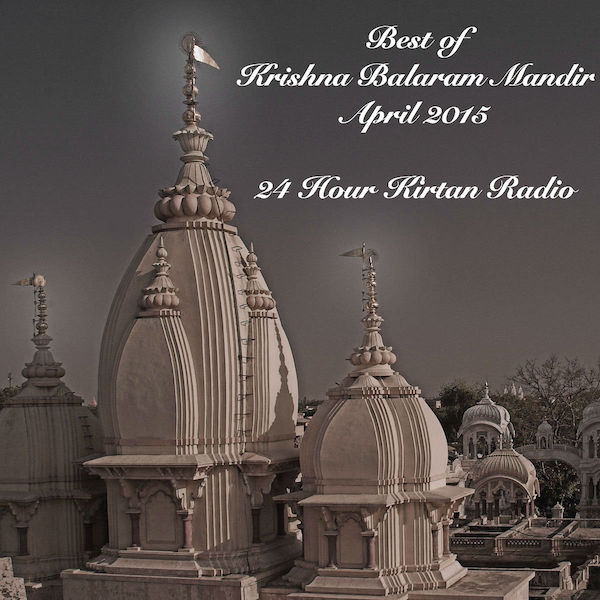 Best of Krishna Balaram Mandir April 2015